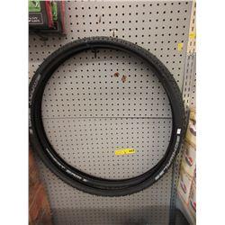 2 Schwalbe Bike Tires