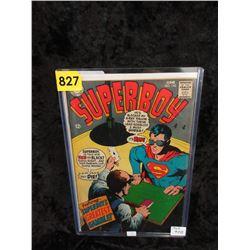 """1968 """"Superboy #148"""" DC Comic"""