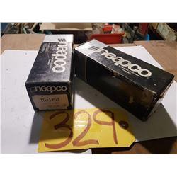 "Neapco 10-1769 SINGLE END YOKES 3/4"" X 7/8"" RECT"