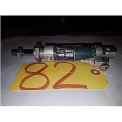 Bosch Cylinder