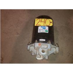 Bendix AD-9 Air Dryer