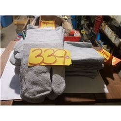 New Forney 55202 Welding Glove