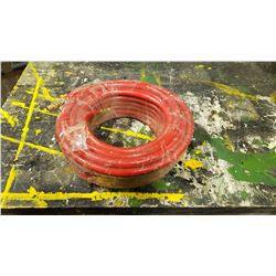 Air hoses new