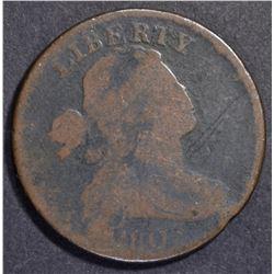 1803 LARGE CENT  GOOD