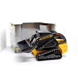 New Holland Construction C238 Ertl 1:16 Has Box