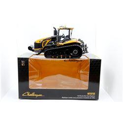 Cat Challenger MT875E Scalemodels 1:32 Has Box