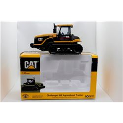 Cat Challenger 95E Norscot 1:32 Has Box