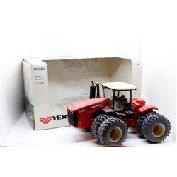 Versatile 500 4WD Ertl 1:32 Has Box