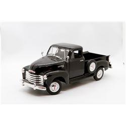 1953 Chevrolet 3100 1:18 No Box