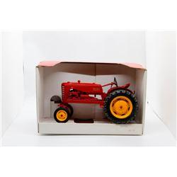 Massey Harris Colt tractor SpecCast 1:16 Has Box