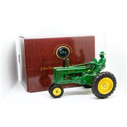 John Deere Model A Ertl 1:16 Has Box