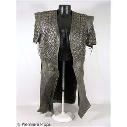 Dungeons & Dragons Berek's Movie Costumes
