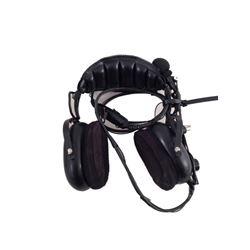American Assassiin Mitch Rapp (Dylan O'Brien) Headphones Movie Props