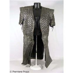 Dungeons & Dragons Berek's Movie Costumes
