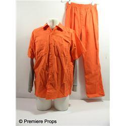 Man on a Ledge Nick Cassidy (Sam Worthington) Movie Costumes
