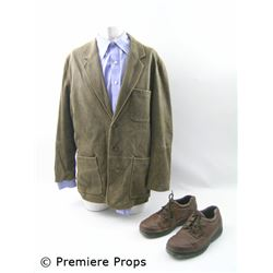 Crossing Over (2009) Eric (Sam Huntington) Movie Costumes