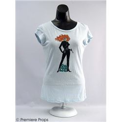 Grindhouse Venus Envy (Melissa Arcaro) Movie Costumes