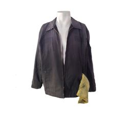 Kidnap Terry (Lew Temple) Movie Costumes