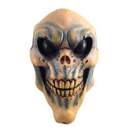 Hell Fest Giant Skull Movie Props