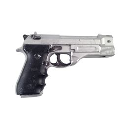 Underworld: Blood Wars Selene (Kate Beckinsale) Hero 9mm Beretta Pistol