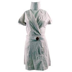 Nurse 3D Nurse Movie Costumes