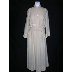 The Flying Nun Sally Field Screen Worn Movie Costumes