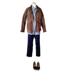 Father Figures Helen (Glenn Close) Movie Costumes