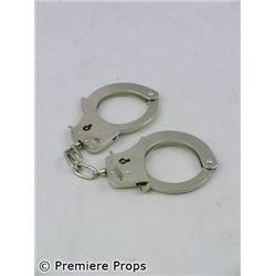 Sex Drive Lance Handcuffs