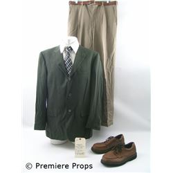 Crossing Over (2009) Cole (Ray Liotta) Movie Costumes