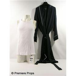 Furry Vengeance Dan Sanders (Brendan Fraser) Movie Costumes