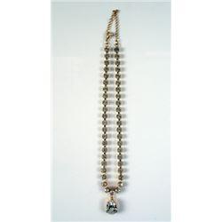 Woman In Gold Maria (Helen Mirren) Necklace Movie Props