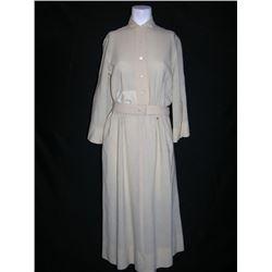 The Flying Nun Sally Field Screen Worn Movie Costumes