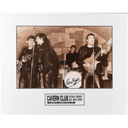 Cavern Club Group of (3) Prints