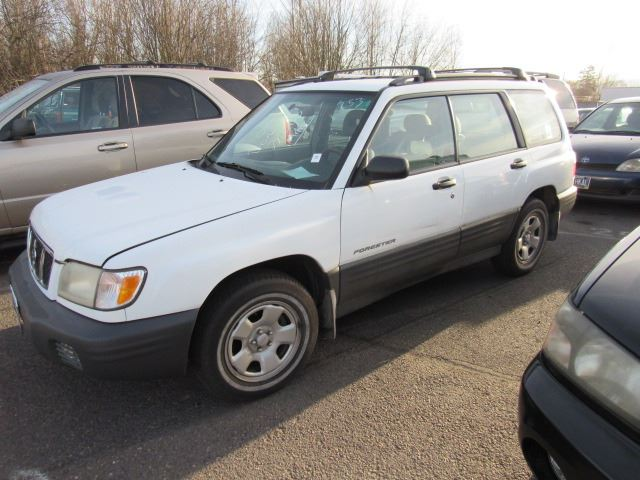 2001 subaru forester speeds auto auctions 2001 subaru forester