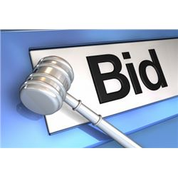KIDD FAMILY AUCTIONS INVITES YOU TO BID ON A BIT OF HISTORY!! CONTACT US ANYTIME TO CONSIGN.