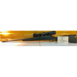 REMINGTON, MODEL 783, .30-06 SPRG