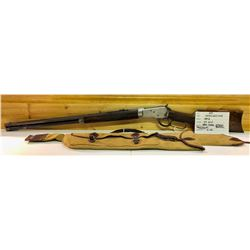 WINCHESTER, 1892, .44 WCF