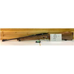MARLIN, GLENFIELD MODEL 70, .22 LR SEMI