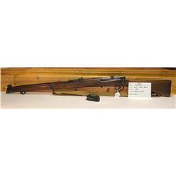 ENFIELD, MODEL 1916 SMLE III *, .303