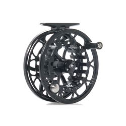 Scientific Anglers Ampere Electron IV Fly Reel (7/8/9 wt.)