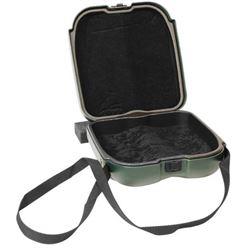 Negrini Binocular Hard Case
