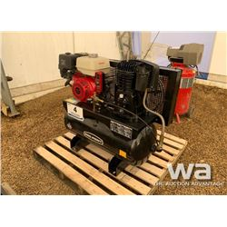 PRO POINT AIR COMPRESSOR