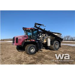 2005 MILLER 3004 GRANULAR APPLICATOR