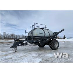 1999 FLEXICOIL 3450 AIR CART