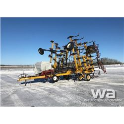 EZEE-ON 3500 34 FT. FIELD CULTIVATOR