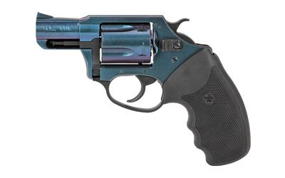 CHARTER ARMS CHAMELEON 38SP 2