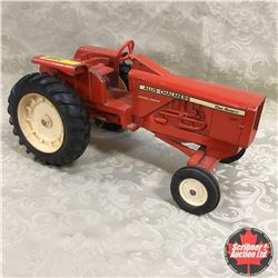 Allis-Chalmers One-Ninety (Scale: 1/16)