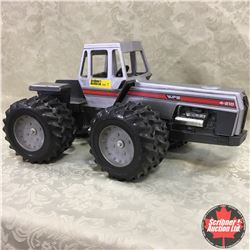 WFE 4-210 4WD (Scale: 1/16)