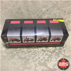 "IHC ""66"" Series Box Set No. 2 (Scale: 1/64)"