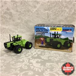 Steiger Panther 2009 Farm Toy Show (Scale: 1/64)